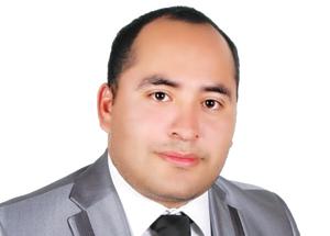 Manuel Moreno Melo