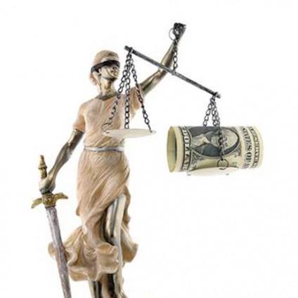 portal foro jurídico columnas justicia