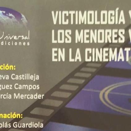 Victimología y los Menores Víctimas en la Cinematografía