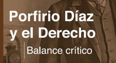 Es un libro sobre un periodo de la historia del Derecho en Méxicodel que poco se conoce y del que mucho puede ser útil tener una ideaprecisa de su contenido