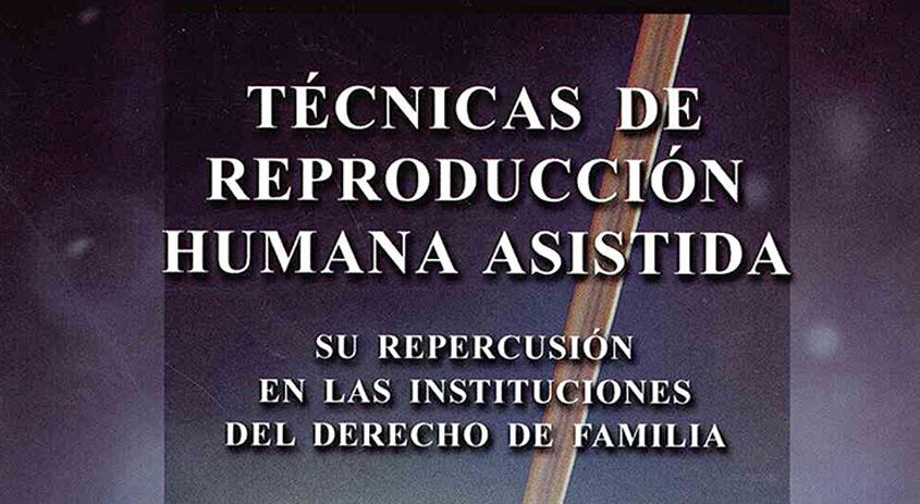 Técnicas de reproducción humana asistida