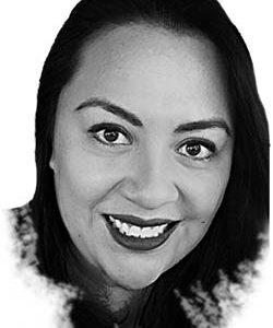 Adriana Peralta Ramos