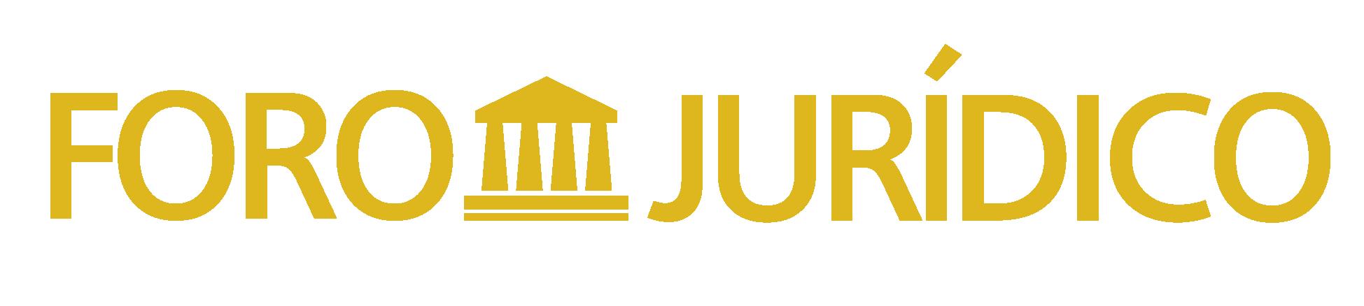 Foro Jurídico