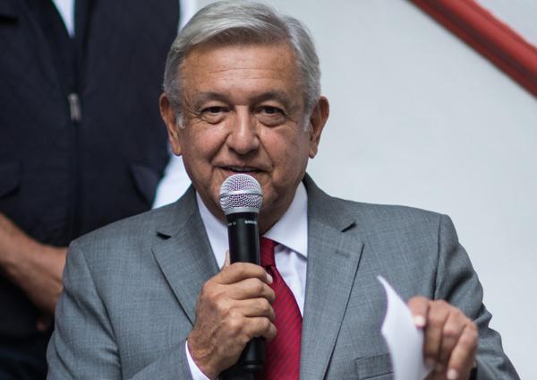AMLO-presidente-electo