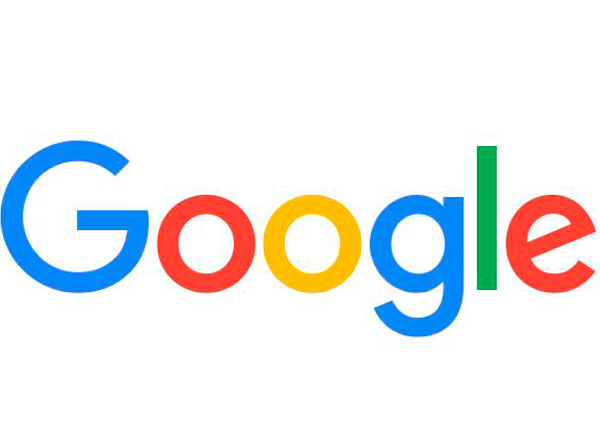 google-trump-foro-juridico