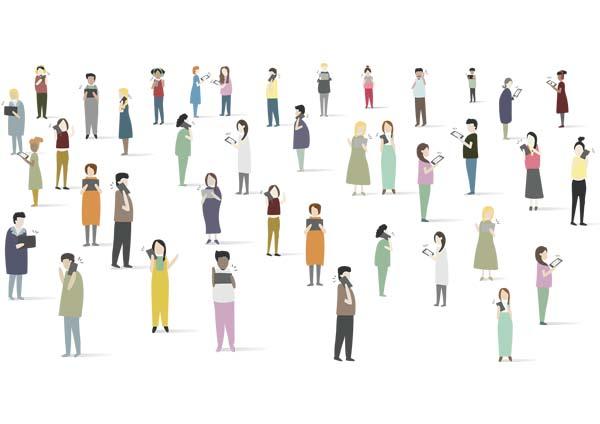 foro jurídico portal revista columnas democracia participativa
