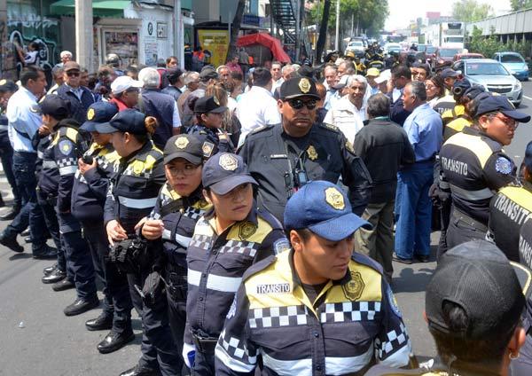 policias-foro-juridico