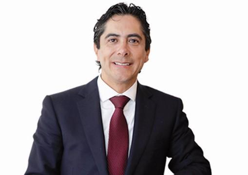foro jurídico entrevista Carlos Requena