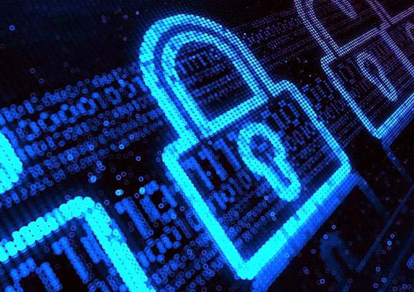 foro jurídico ciberataques