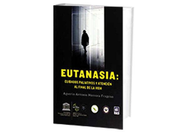 portal foro jurídico revista libros