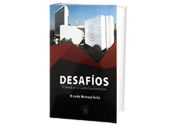 portal foro jurídico libros