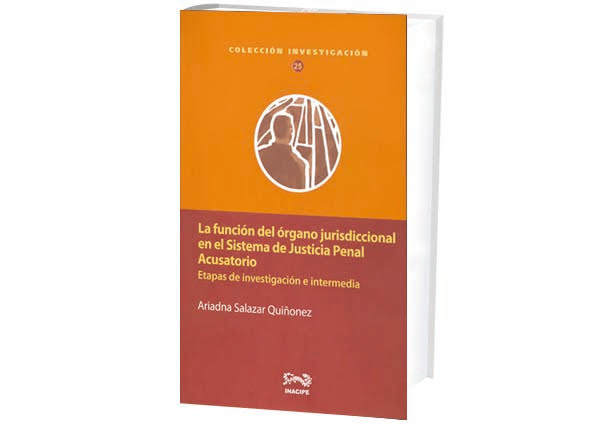 Portal Foro Jurídico
