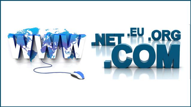 portal foro jurídico dominios de internet