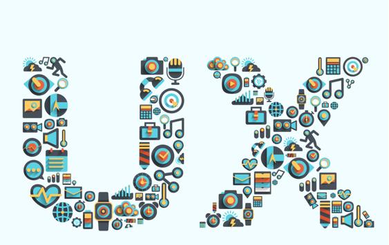 portal foro jurídico abogado digital