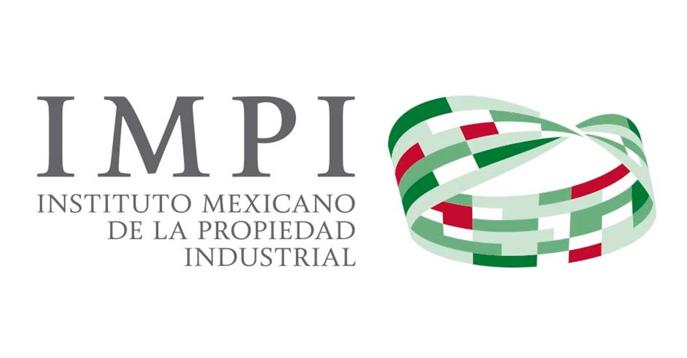 portal foro jurídico IMPI