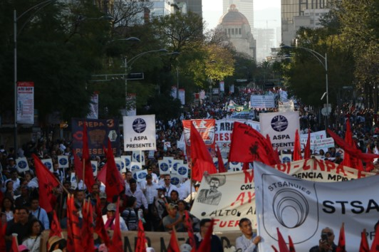 portal foro jurídico libertad sindical