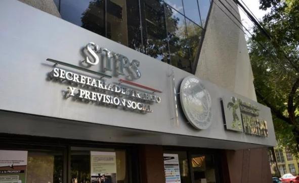 portal foro jurídico STyPS