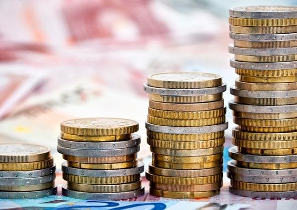portal foro jurídico salarios en méxico