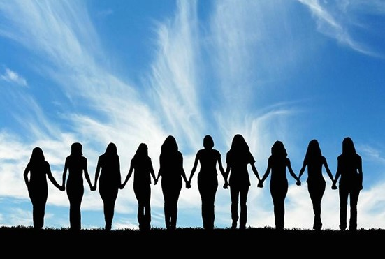 portal foro jurídico las mujeres