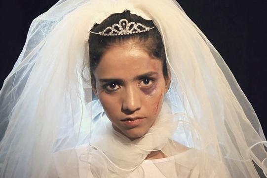 portal foro jurídico matrimonio infantil
