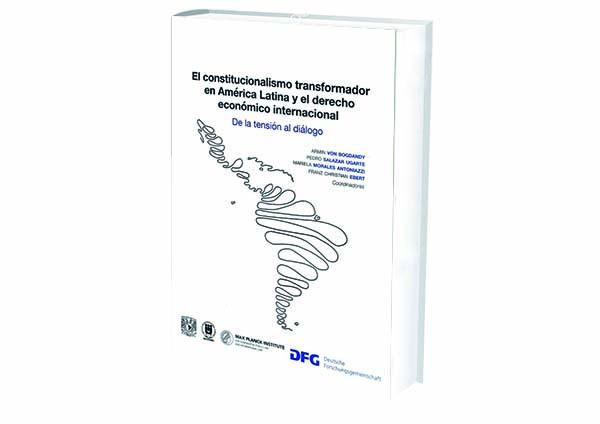 portal foro jurídico libros derecho económico