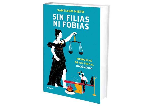 portal foro jurídico sin filias ni fobias