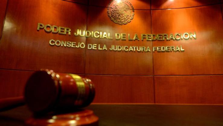 portal foro jurídico poder judicial