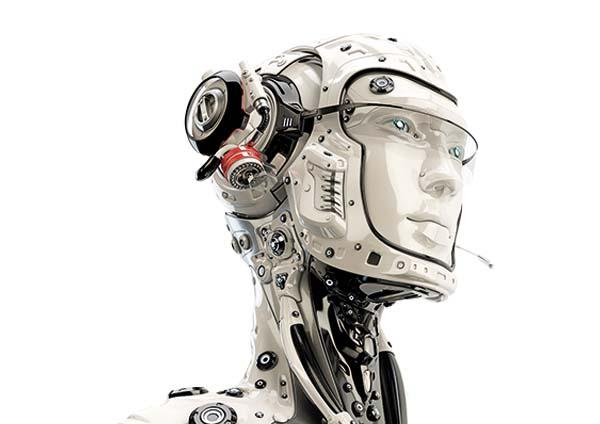 portalforojuridico-inteligencia artificial-cyborgs