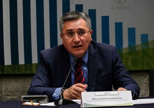 foro jurídico ombudsman