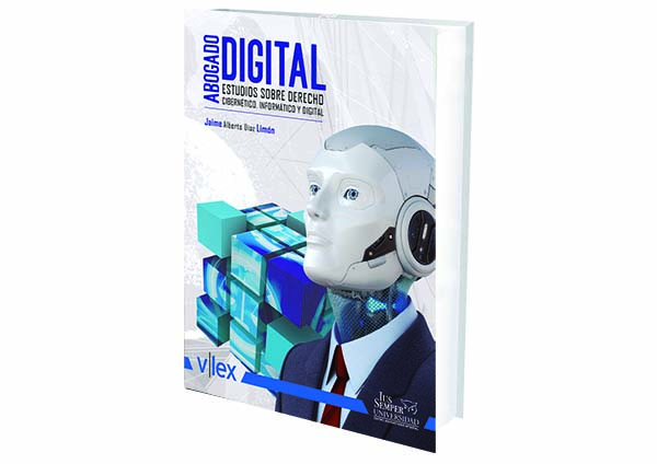 foro jurídico libros abogado digital
