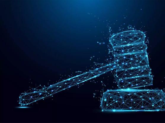 foro jurídico legaltech