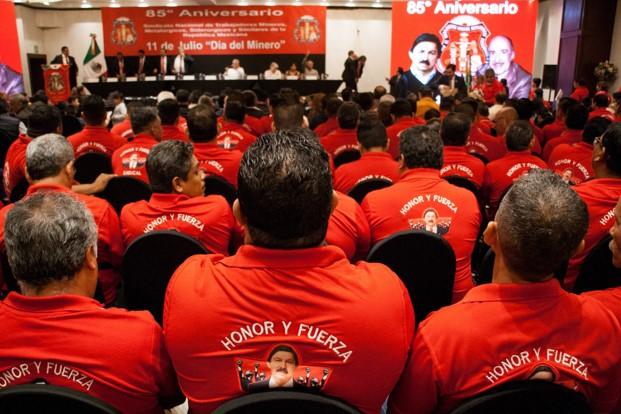 foro jurídico sindicatos