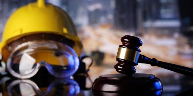 foro jurídico reforma laboral y datos personales