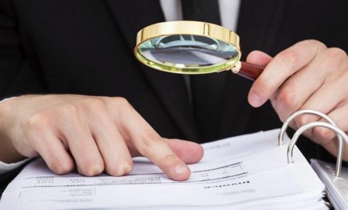 foro jurídico compliance officer