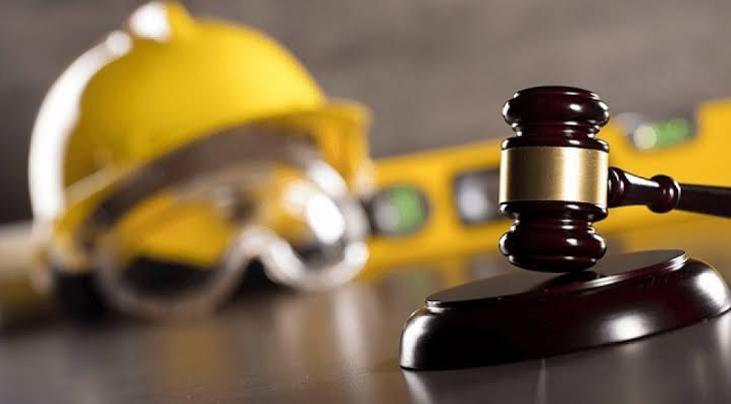 foro jurídico reforma laboral