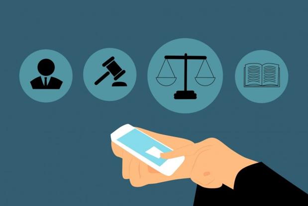 foro jurídico big data y firmas legales