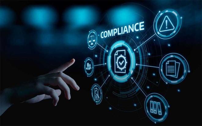 foro jurídico compliance