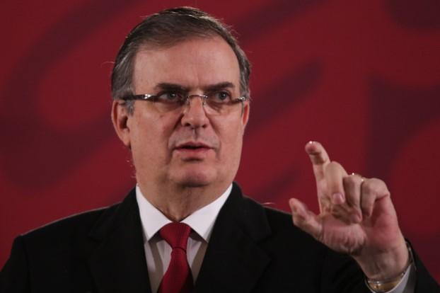 foro jurídico T-MEC y reforma laboral