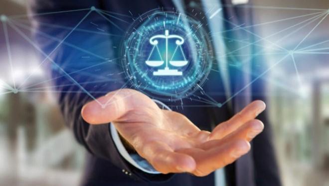 foro jurídico inteligencia artificial y Derecho