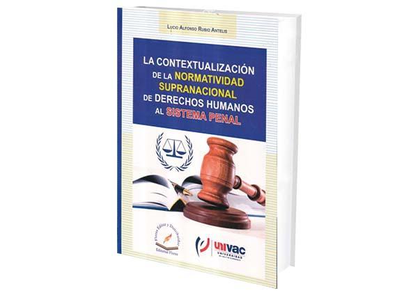 foro jurídico derechos humanos y sistema penal