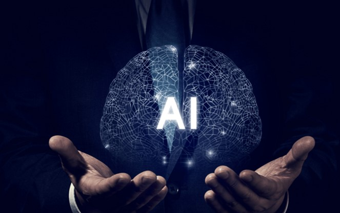 foro jurídico 10 principios para el desarrollo de inteligencia artificial