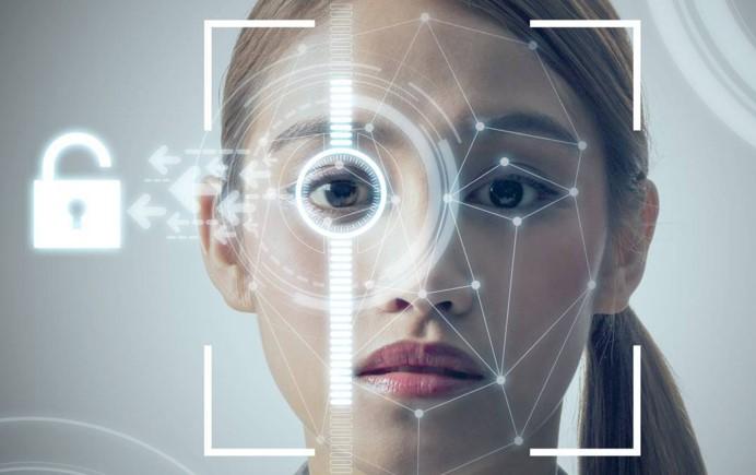foro jurídico reconocimiento facial