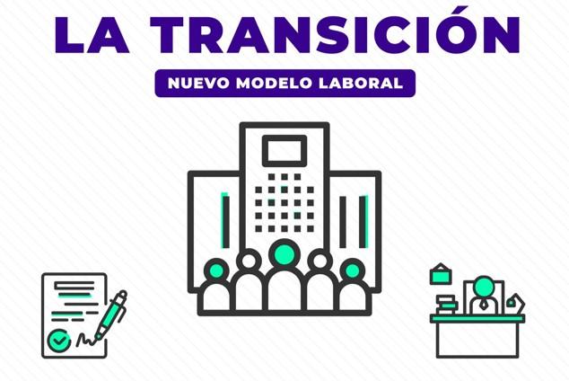foro jurídico centros de conciliación reforma laboral