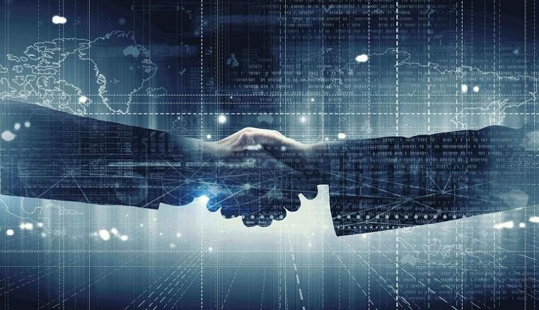 foro jurídico Arbitraje internacional y la inteligencia artificial