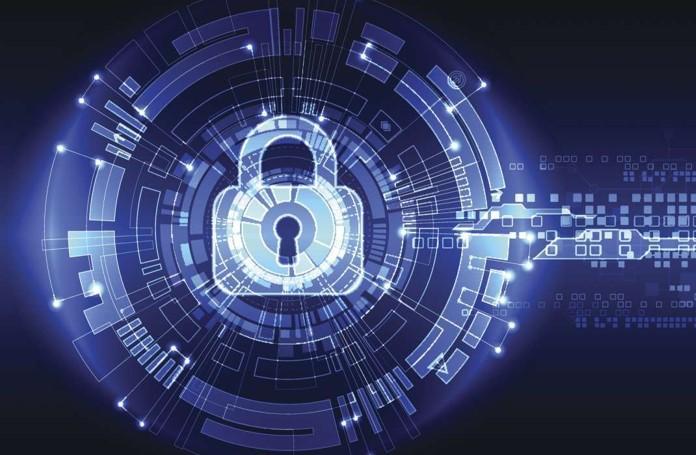 foro jurídico ciberseguridad