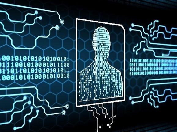 foro jurídico Identidad digital