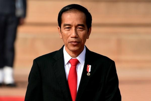 foro jurídico Indonesia y la inteligencia artificial