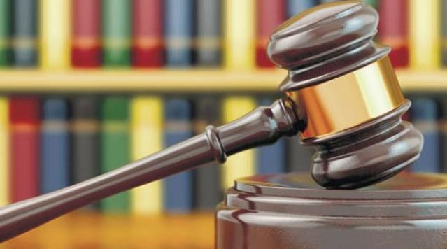 foro jurídico derecho y literatura