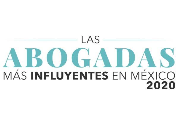 portalforojuridico-Abogadas Influyentes-Logo