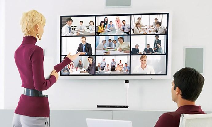 Foro jurídico Plataformas de video conferencias